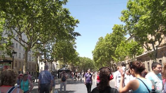 Francja i Hiszpania 2012 r.-796 - Kopia