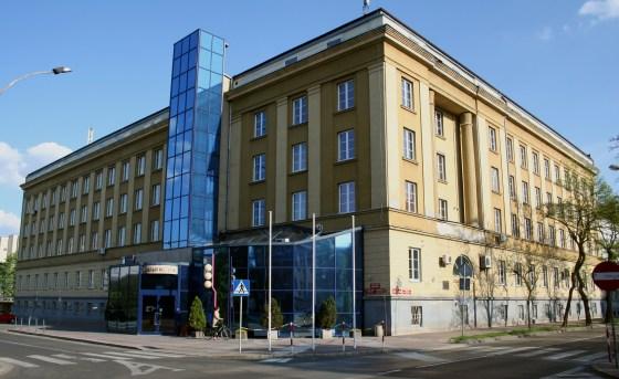 czestochowa_budynek_urzedu_miasta_05-05-2012_p