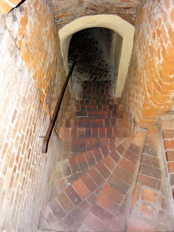 Cellars_-_the_underground_tourist_route_in_Sandomierz_-_10