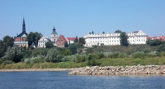 sandomierz-1145013_1920