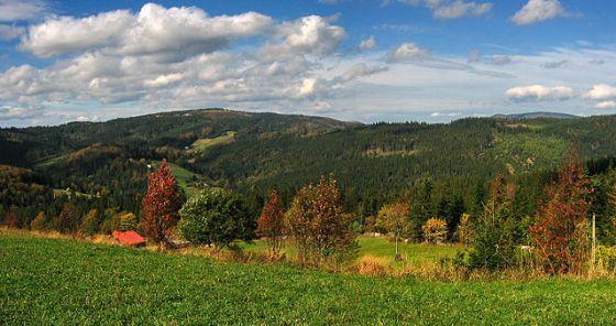 640px-Wisla_panoramka