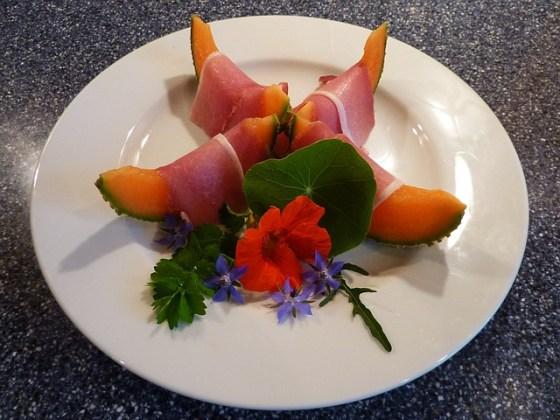 ham-melon-1634247_640