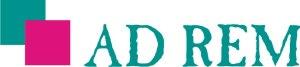 AD REM logo