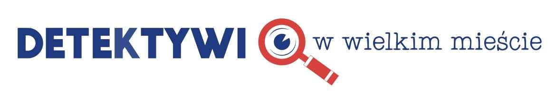 logo Detektywi