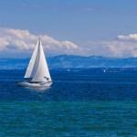 Top 10 atrakcji – nad Jeziorem Bodeńskim z dzieckiem