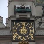Poznań – weekend z dzieckiem