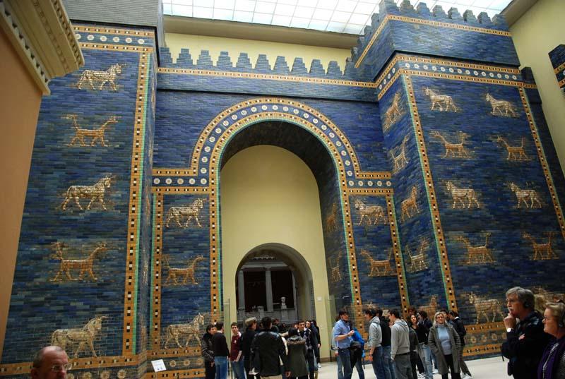 pergamon_museum3