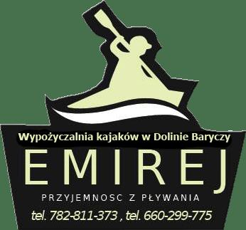 Logo emirejj.png