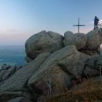 Czeskie Izery. Wycieczka do formacji skalnych Frýdlantské Cimbuří