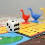 10 gier dla małego podróżnika