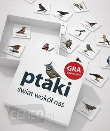 i-bard-ptaki-swiat-wokol-nas