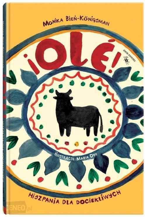 i-ole-hiszpania-dla-dociekliwych