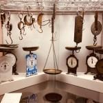 Muzeum Dawnego Kupiectwa w Świdnicy, czyli jak mierzono dawniej