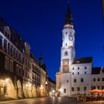 Görlitz-Zgorzelec fascynujące miasto podzielone rzeką
