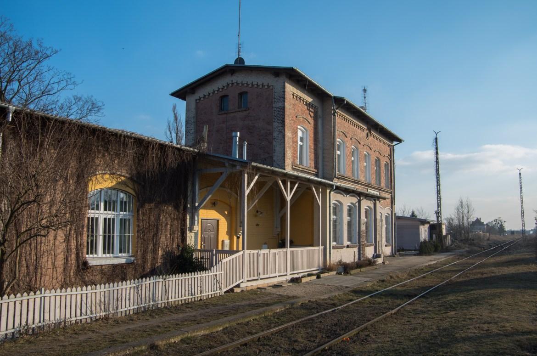 stacja kolejowa.jpg