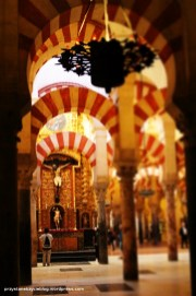 Cordoba_katedra4