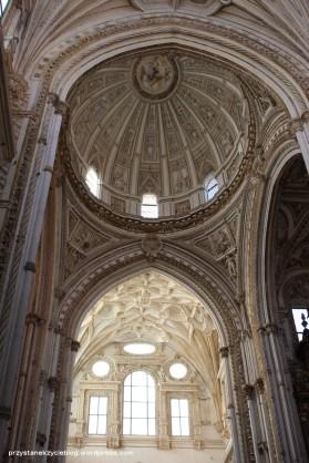 Cordoba_katedra7