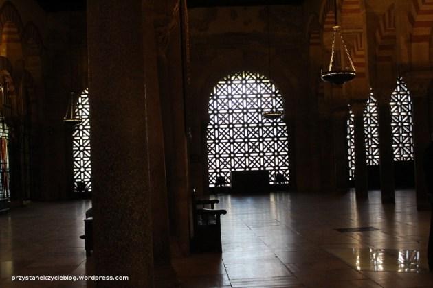 Cordoba_katedra_meczet4