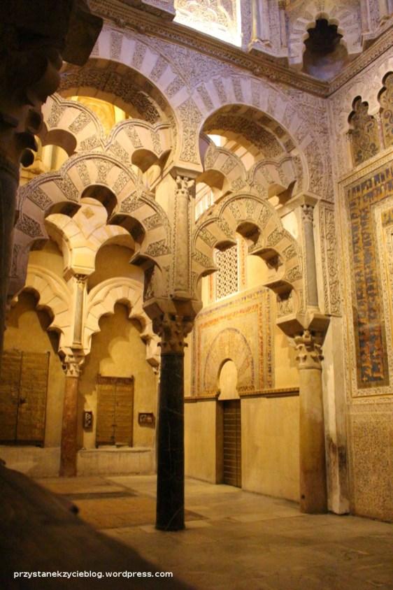 Cordoba_katedra_meczet5