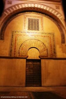 Cordoba_katedra_meczet9