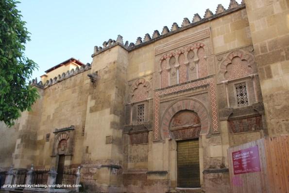 Cordoba_meczet_katedra