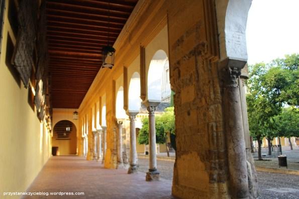 Cordoba_meczet_katedra3
