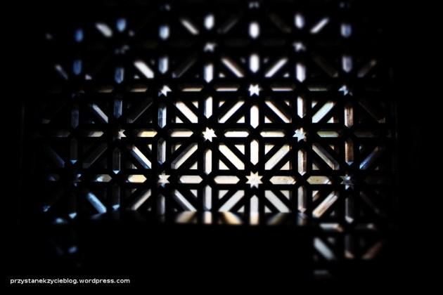 Cordoba_meczet_katedra5