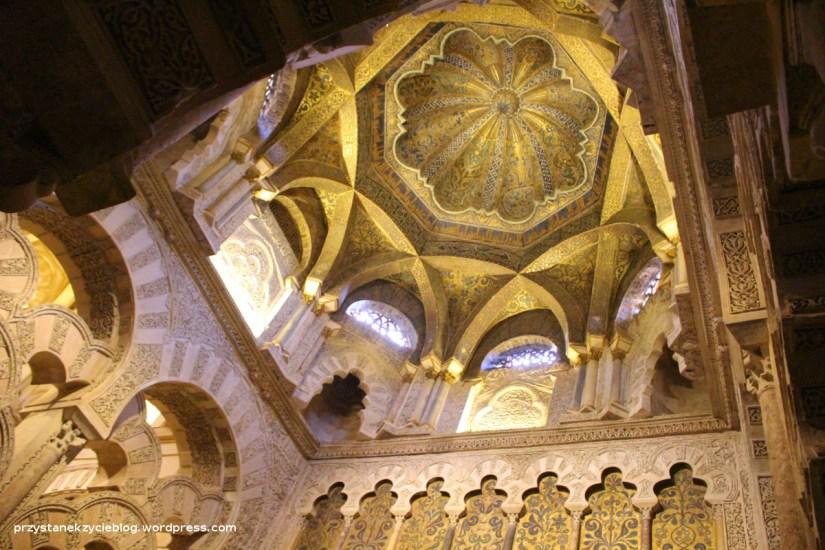 Cordoba_meczet_katedra9