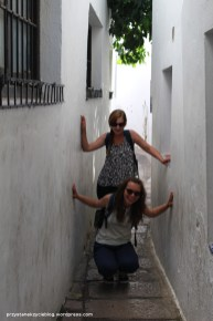 Cordoba_narrow_streets5
