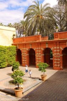 sevilla_alcazar_gardens2