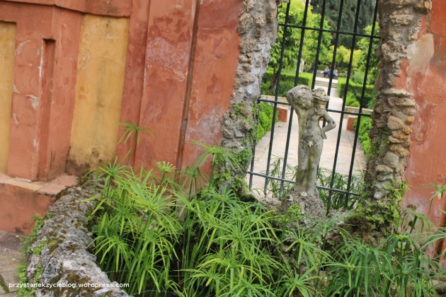 sevilla_alcazar_gardens4