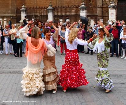 sevilla_dance4