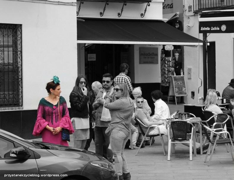 sevilla_feria_dresses
