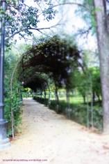 sevilla_park