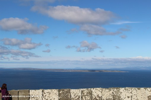 cliffs_of_moher14