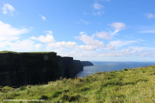 cliffs_of_moher15