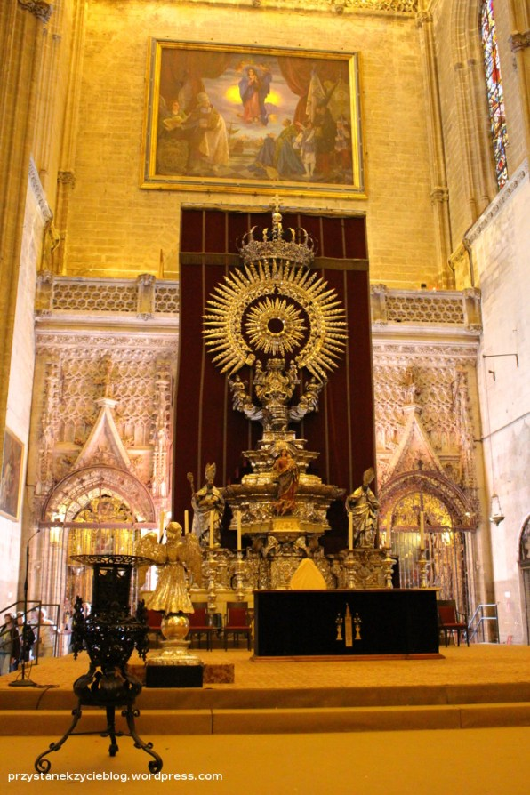 seville_cathedral16
