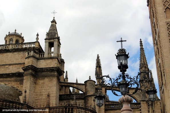 seville_cathedral18