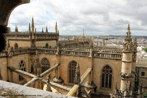 seville_cathedral26
