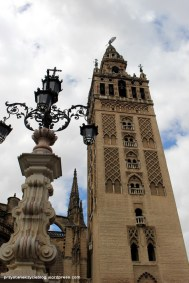seville_cathedral33