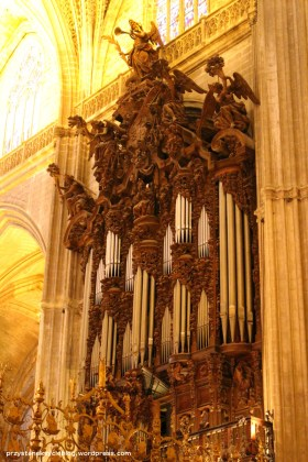 seville_cathedral40