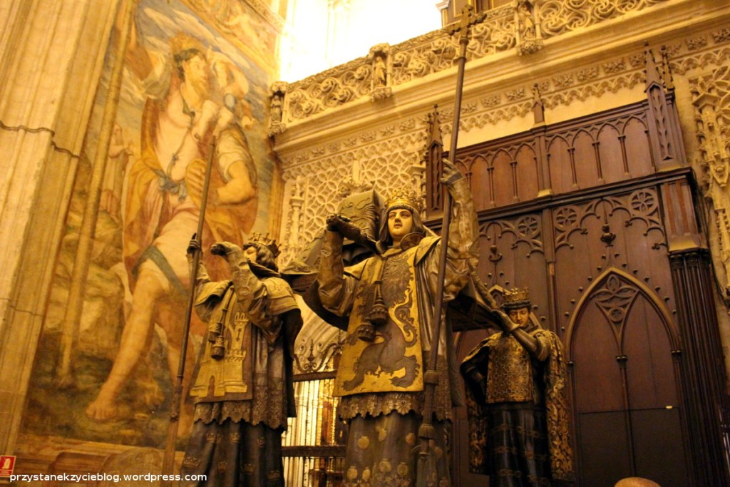seville_cathedral7