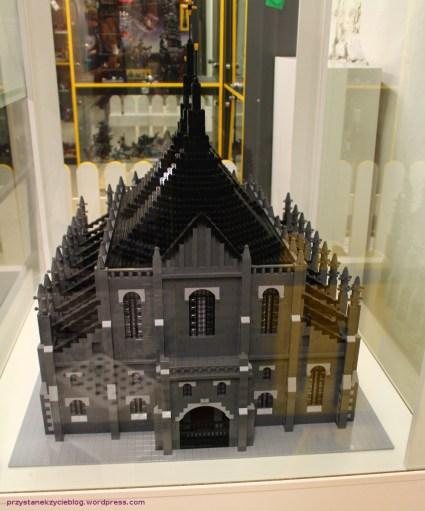 kutna_hora_muzeum_lego50
