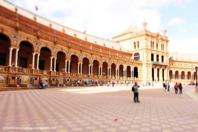 plaza_de_espana11