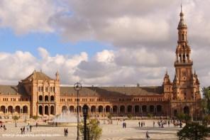 plaza_de_espana15