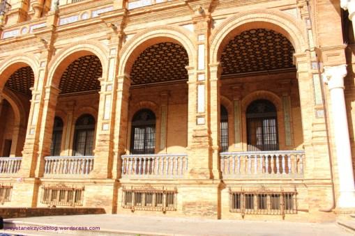 plaza_de_espana18