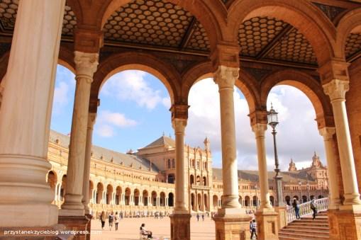 plaza_de_espana19