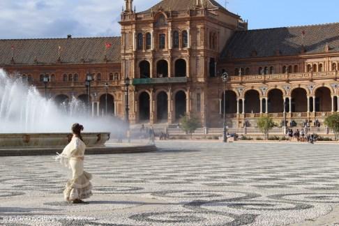 plaza_de_espana3