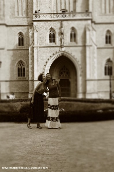 kutna_hora_katedra_gotycka31