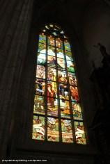 kutna_hora_katedra_gotycka35
